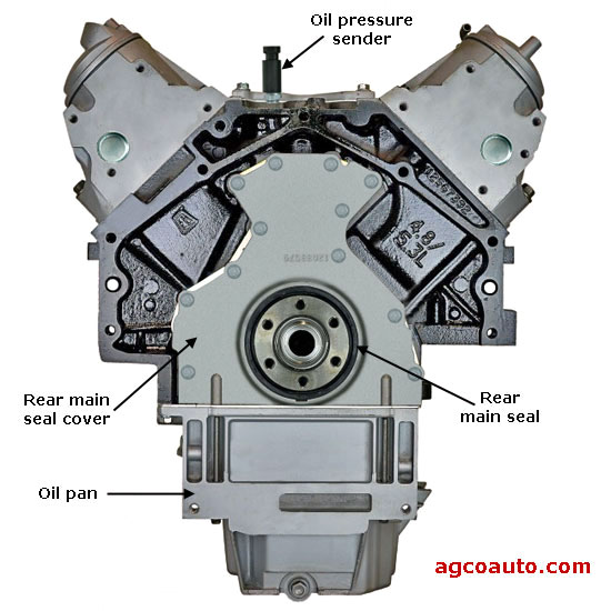 Dodge Dakota Engine Swap Database Non Mopar Engines besides Post mercruiser Water Pump Diagram 411734 further 1401 How To Swap In A Carb Equipped Ls Engine likewise Oil Leak On 3 5 Chevrolet Engine likewise 0510ch Camshaft Install. on 5 3 vortec engine water pump