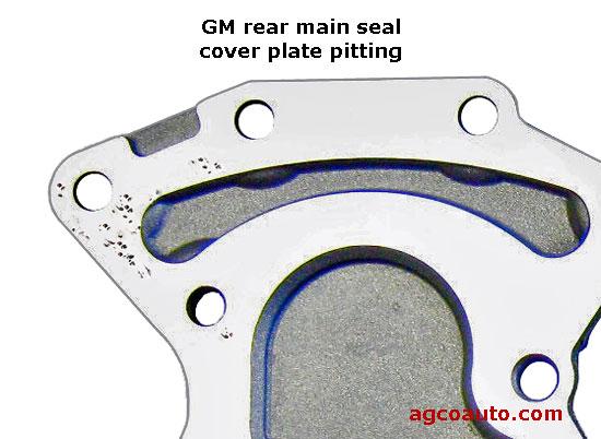 AGCO Automotive Repair Service - Baton Rouge, LA - Detailed Auto