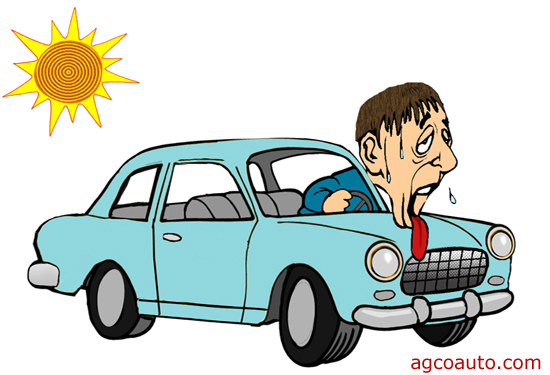 how car air conditioner works. this page is about how energy things work and focuses on does an air conditioner work? genie conditioning heating one of the largest wholesale car works