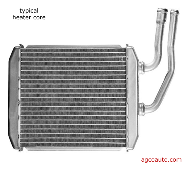 automotive_heater_core_typical agco automotive repair service baton rouge, la detailed auto car heater core replacement cost at panicattacktreatment.co