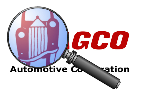 A close look at AGCO Automotive, basic business questions