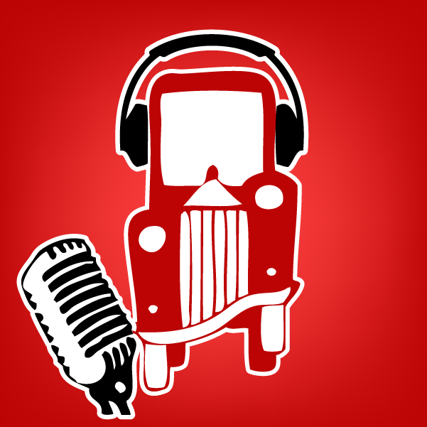 The Automotive Hour Podcast