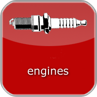 Engines and related information