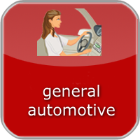 general automotive information