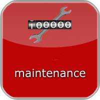 maintenance information
