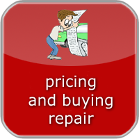 Tips on pricing and buying automotive repair