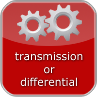 Transmission or differential information