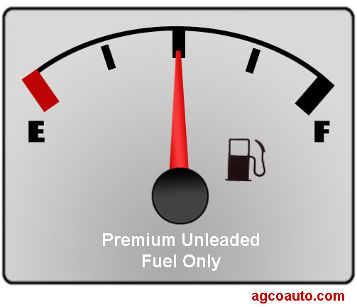 Is premium fuel really needed