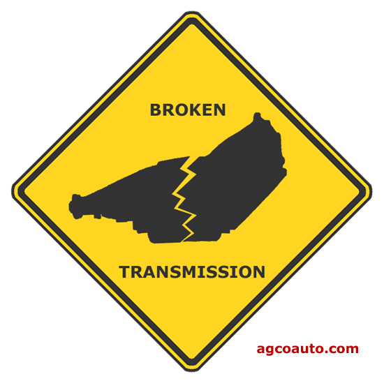 Transmission Slipping Signs >> Agco Automotive Repair Service Baton Rouge La Detailed