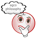 The AGCO Business Philosophy