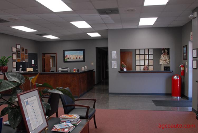 agco automotive repair service baton rouge la our photos. Black Bedroom Furniture Sets. Home Design Ideas