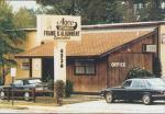 07. Exterior office photo, taken 1989