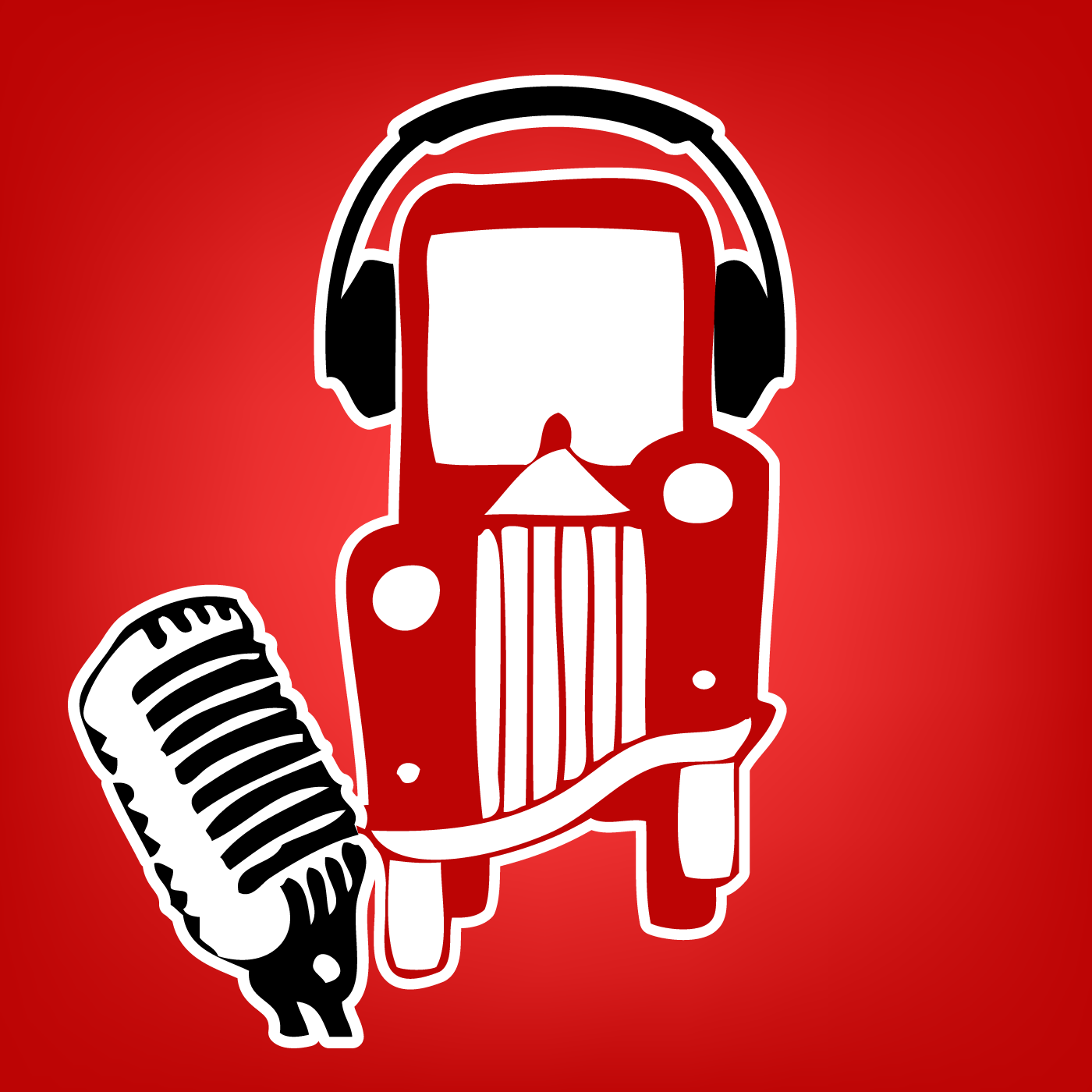 The Automotive Hour, Weekly Podcast of AGCO Automotive