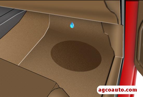 automotive carpet replacement cost. Black Bedroom Furniture Sets. Home Design Ideas